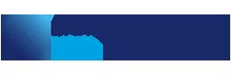 Logo bpnord reussite