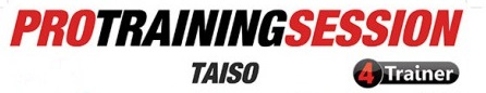 Pro training session taiso licencie copie